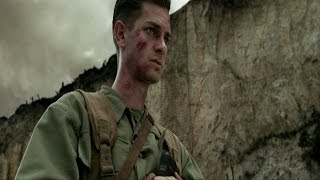 Nonton Hacksaw Ridge  2016    Full Last Battle Scene  1080p  Film Subtitle Indonesia Streaming Movie Download