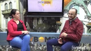 Bom Dia Entrevista - Balcão do Consumidor