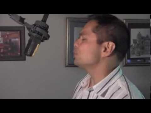 Neil Sedaka - Laughter in the Rain (N. Sedaka, P. Cody) ~ Erwin Lazaro 153