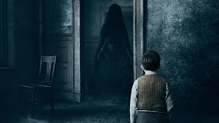 Nonton Top Horror Movies 2015   Most Anticipated Horror Movies Of 2015 Film Subtitle Indonesia Streaming Movie Download