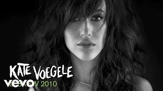 Kate Voegele @ SXSW. (C) 2010 Interscope Records