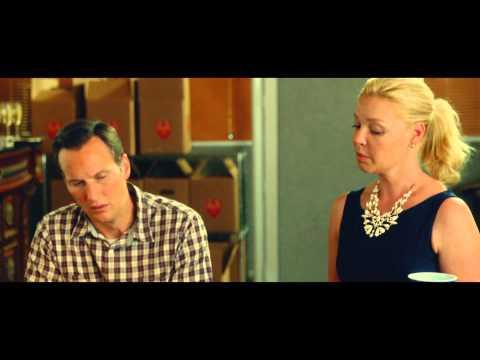 Home Sweet Hell // Trailer (OV) // Nu verkrijgbaar op DVD & Blu-ray™