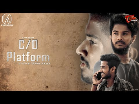 a to z telugu hd video songs free download 2015