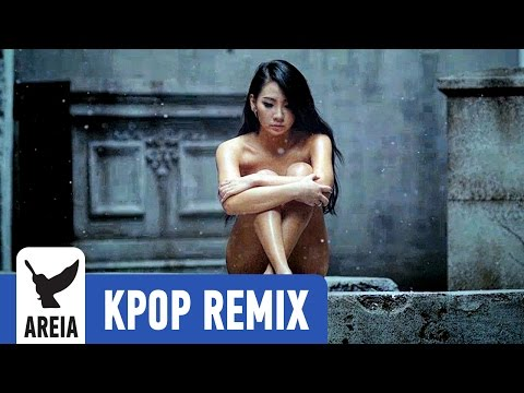 2NE1 – Missing You (그리워해요) (Areia K-pop Remix)