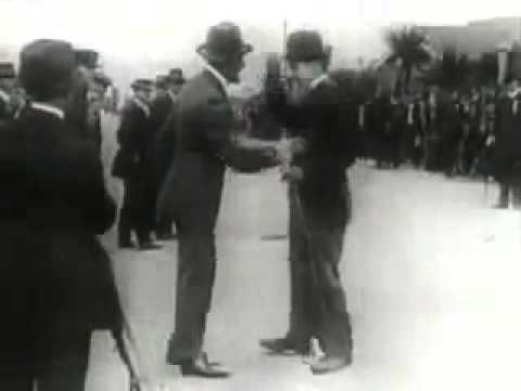 Video Charlie Chaplin The Kid Auto Race in Venice (1914) (full movie) download in MP3, 3GP, MP4, WEBM, AVI, FLV January 2017
