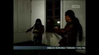Video Jejak Paranormal ANTV Terbaru - Rumah Sakit Angker Cipanas 29 Agustus 2014 MP3, 3GP, MP4, WEBM, AVI, FLV April 2019