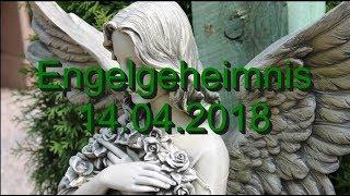 Engelgeheimnis: 14.04.2018 (Nith-Haiah)