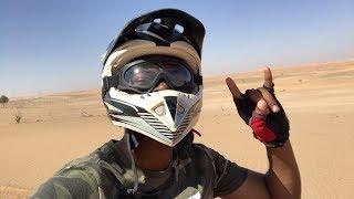 Video JUNIORTV À DUBAI #UNITY37 MP3, 3GP, MP4, WEBM, AVI, FLV Agustus 2017