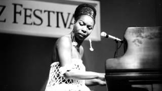 July Tree - Nina Simone