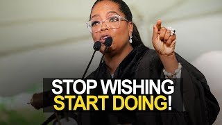 Video THE Greatest Speech Ever by Oprah Winfrey [YOU NEED TO WATCH THIS] MP3, 3GP, MP4, WEBM, AVI, FLV Juli 2018