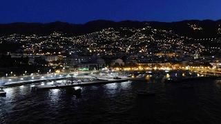 Funchal, Madeira, Portugal - City Tour - Impressionen 2017