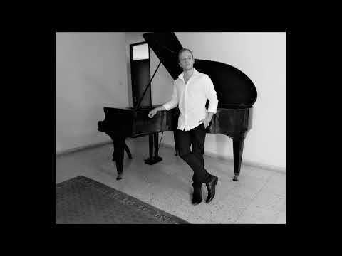 Itamar Zion Quintet – Medea Home