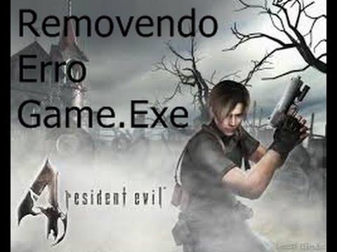 Como Remover \