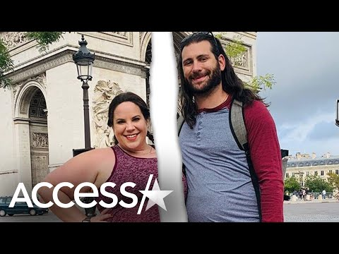 Whitney Way Thore Ends Engagement After Fiancé Expecting