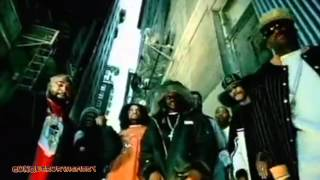 ☥ NEW VIDEO ☥ Stephen Marley & Damian Marley feat. Krayzie Bone ☥ Revolution.☥