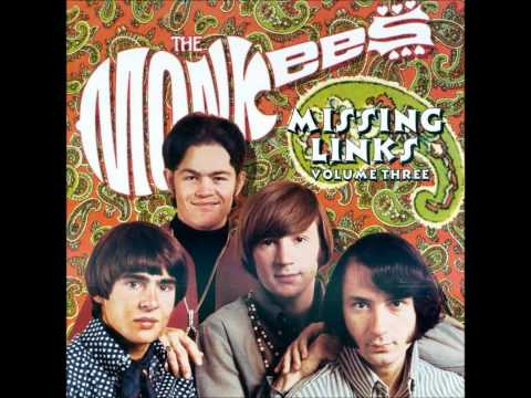 Tekst piosenki The Monkees - How Insensitive po polsku