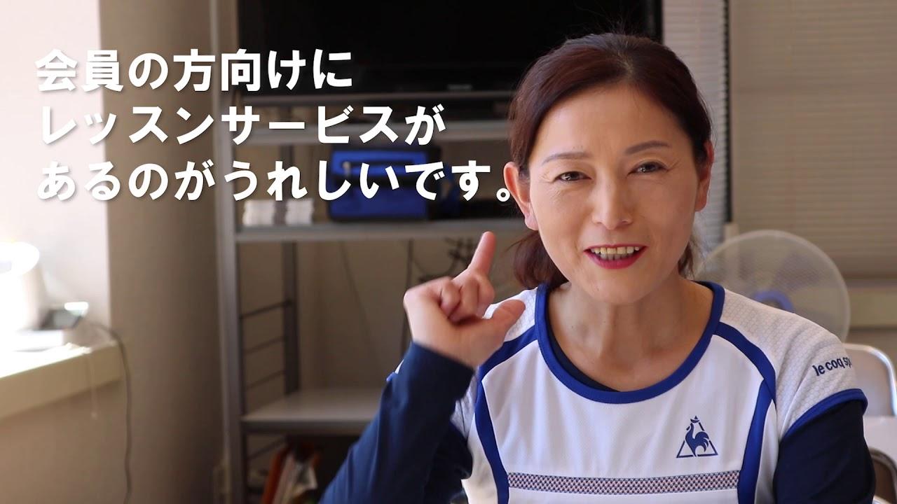 横須賀ダイヤランド会員インタビュー