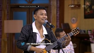 Video The Best of Ini Talkshow - Stand Up Comedy Mudy Taylor Kreatif Banget MP3, 3GP, MP4, WEBM, AVI, FLV Mei 2018