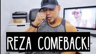 Video REZA ARAP COMEBACK (Biggest Project on YouTube) MP3, 3GP, MP4, WEBM, AVI, FLV September 2018