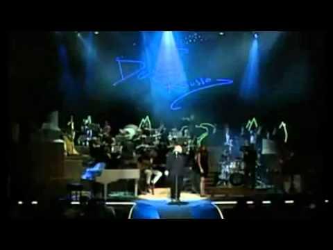 Demis Roussos - Rain And Tears-(Chuva e Lágrimas)mpg