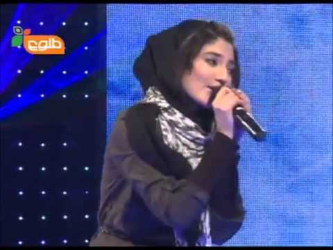 latifa azizi top 5 play