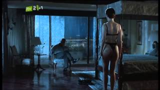 Nonton Jamie Lee Curtis Full Strip Tease - True Lies Film Subtitle Indonesia Streaming Movie Download