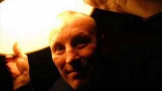 Video Franta Sahula - Životem podvedenej