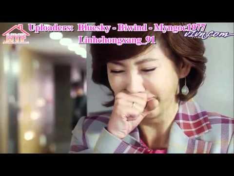 Nu Hoang Clip 155.mp4 (видео)