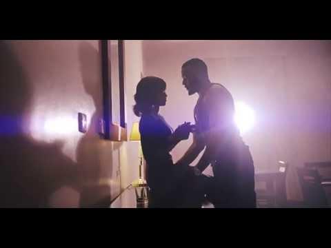 Eva Alordiah - SHUGA (OFFICIAL MUSIC VIDEO)