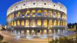 7 WONDERS OF THE WORLD* YouTube video
