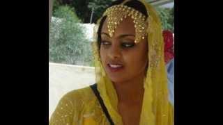 Harari Music (Bade Harar)