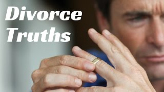 Video What Do Men Need To Know About Divorce? MP3, 3GP, MP4, WEBM, AVI, FLV Agustus 2019