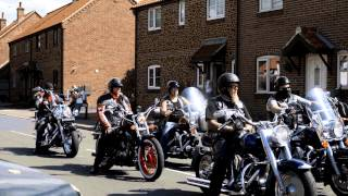 Aug 3, 2014 ... 5:09. Hunstanton Carnival 2012 - Duration: 5:34. staggy65 1,115 views. 5:34. nCopdock Bike Show 2011 - Duration: 9:36. mdf1958 527 views.