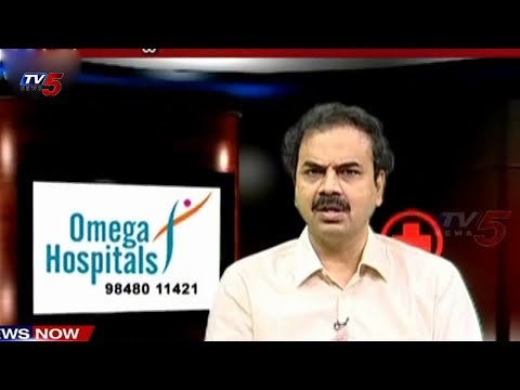 Reasons for lung cancer and treatment : TV5 News