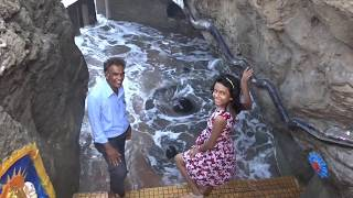 Nonton GANGESHWAR TEMPLE OF DIU AS ON (14-06-2017) Film Subtitle Indonesia Streaming Movie Download