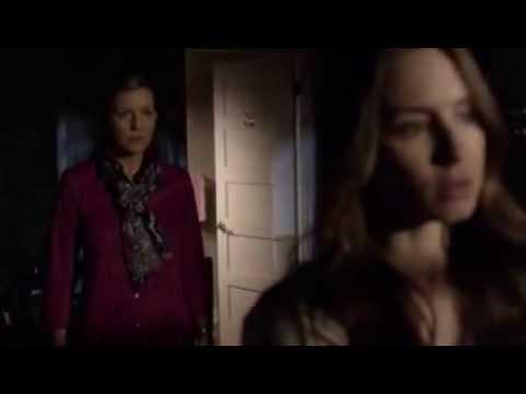 Ending Scene 4x22 Pretty Little Liars