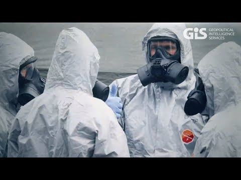 What were Russia's motivations in the Skripal case?  | Global trends video reports