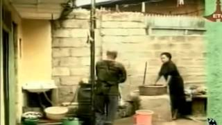 Ethiopian Drama:Kel-Tsedal Part 1 , New Ethiopian Drama ) KelTsedal Part 1, Clip 2 Of 2.mp4