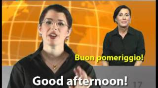 INGLESE -SPEAKIT! Video Corso YouTube video