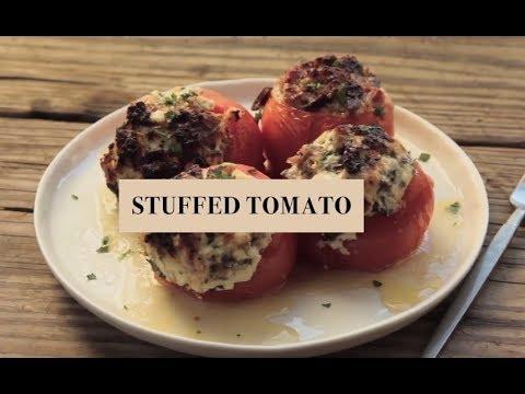 Fabio's Kitchen: Episode 37,