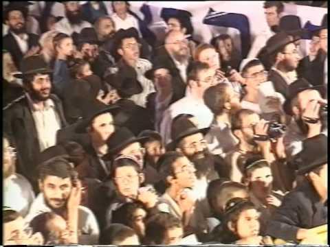 """ככר מלכי ישראל תשנ""""ה דיסק 2"""