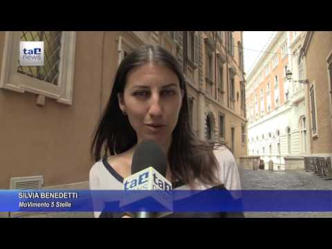TTIP: BLINDATA LA SALA LETTURA AL MISE, MANCANZA DI TRASPARENZA
