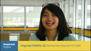 Fisipol UGM