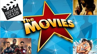 Video Top free HD movies direct download sites (No registration, no installation) download in MP3, 3GP, MP4, WEBM, AVI, FLV January 2017