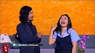 Video Rayuan Maut Dodit untuk Mumuk - Ini Talk Show Goes To Jakarta Fair (2/7) MP3, 3GP, MP4, WEBM, AVI, FLV Juni 2019