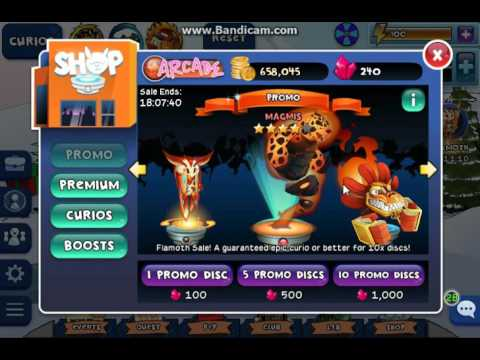 dating quest apk download Provide match 3 quest v 254 for android 234+ create your unique avatar, collect powerful creatures and compete with your friends against the ancient evil.
