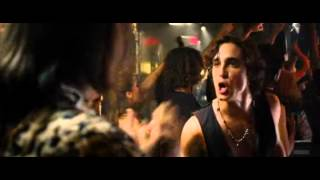 Nonton Rock Of Ages Tom Cruise Pour Some Sugar On Me Film Subtitle Indonesia Streaming Movie Download