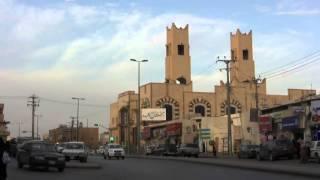Sakaka Saudi Arabia  City new picture : Sakaka, Dumah, Saudi Arabia