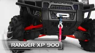 4. 2015 Ranger XP 900 | For Sale in Tremonton, Utah (435) 257-5346 | Golden Spike Equipment