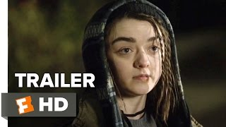 Nonton The Book Of Love Official Trailer 1  2017    Maisie Williams Movie Film Subtitle Indonesia Streaming Movie Download